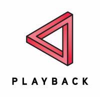 Playback.mp3
