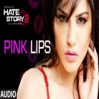 pink lips remix - sunny leone - hate story 2 (djpunjab.com).mp3
