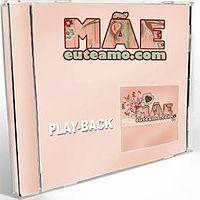 07.. Mãe - Voices (playback).mp3