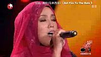 Shila Amzah - All performances (combined and reuploaded) at Asian Wave 2012 HD &_low.mp4