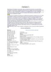 PLANO DE DETECTOR DE METALES medellin.doc