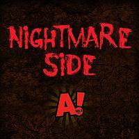 nightmareside_01-09-2016.mp3