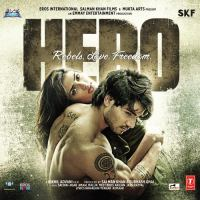 06 - Hero - Jab We Met [Songspk.LINK].mp3