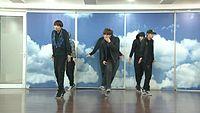 EXO - History.mp4