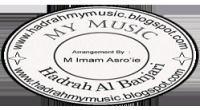 bismillah - muhasabatul qolbi.mp3