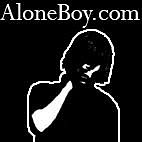 elaheye naz - piano music - AloneBoy.com.mp3