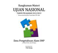rangkuman materi un ipa smp.pdf
