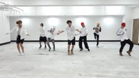 BTS FIRE mirrored Dance Practice.mp4