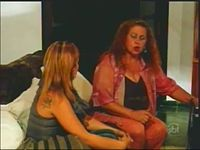 Poltergeist (O Fantasma da Menina Ana) _ Pegadinha(480p_H.264-AAC).flv
