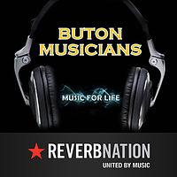 buton-musicians-official_komik-terbaik-untuk-cinta.mp3