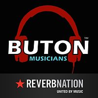 buton-musicians-official_mun-chez-kisah-cintaku-tributed-to-chrisye.mp3