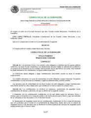 Código Fiscal de la Federación.pdf