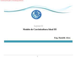 FAZENDA IDEAL - AULA 3.pdf