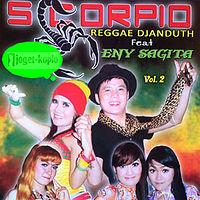 Ngamen 3 - Eny Sagita - Scorpio Reggae Djanduth Vol 2.mp3