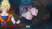 RAP DE GOKU - DRAGON BALL - Doblecero.mp4