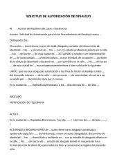 solicitud de autorización de desalojo.docx
