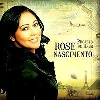 ROSE NASCIMENTO-Resgata-me.mp3