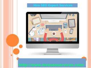 Hire SEO Expert Services.pptx
