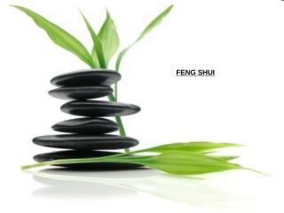 Feng_shui.pps