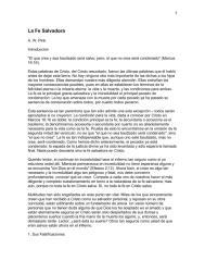 La Fe Salvadora.pdf