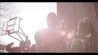 ASAP Ferg Featuring French Montana,  School Boy Q, Trinidad James & ASAP Rocky Work REMIX (Explicit).mp4