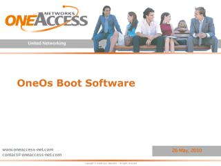 boot_software.pdf
