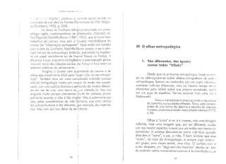 antropologia p quem nao vai ser.pdf