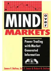 Mind over Markets J Dalton.pdf