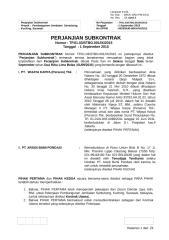 Kontrak Arsidi (pekerjaan) R02.docx