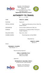 AUTHORITY TO TRAVEL.docx