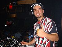 DJ Tavo - MiX [ Full Salsa ] [ By CesarChris710 ].mp3