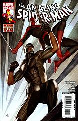 Amazing_Spider-Man_609__2009___GreenGiant-DCP_.cbr