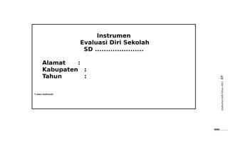 instrumen eds - copy.doc