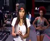 Coreografia Aprenda a Dançar Show das Poderosas   Com Anitta (Tutorial PASSO A PASSO).3gp