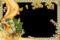 Flores da alma molduras (5).png
