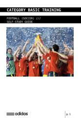 6724[1].Football(Soccer)BasicGuide.ppt
