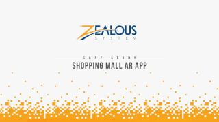 AR - Shopping Mall AR App.pdf