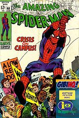 o incrível homem-aranha 068.cbz
