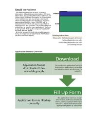 Integrated Application Form (97-2003 Compatible).xls