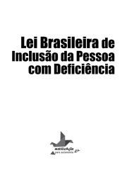 Lei-brasileira-de-inclusao-comentada-1.pdf