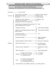 P32_Antonio_FG.doc