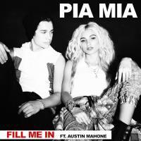 Fill Me In.mp3