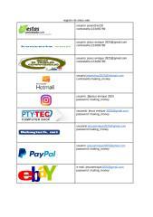 registro de sitios web.docx