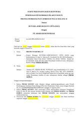 Draft SPK-PT. Arsidi.docx