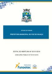 Edital 001-01-2018 - Abertura.pdf