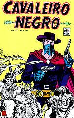 Cavaleiro Negro # 211.cbr