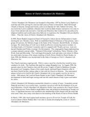 Calm History About Calm.pdf