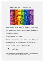 71aa7f33_Diário_da_Feira_de_Ciências_do_8°_ano_(A).docx