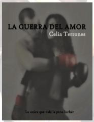 La Guerra del Amor.pdf