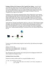 konfigurasi router dan transparent proxy squid di linux debian.docx